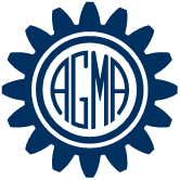 AGMA Logo Transparent