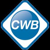Final CWB Logo