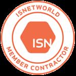 ISN Logo Transparent