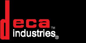 Deca Industries